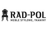 Rad-Pol